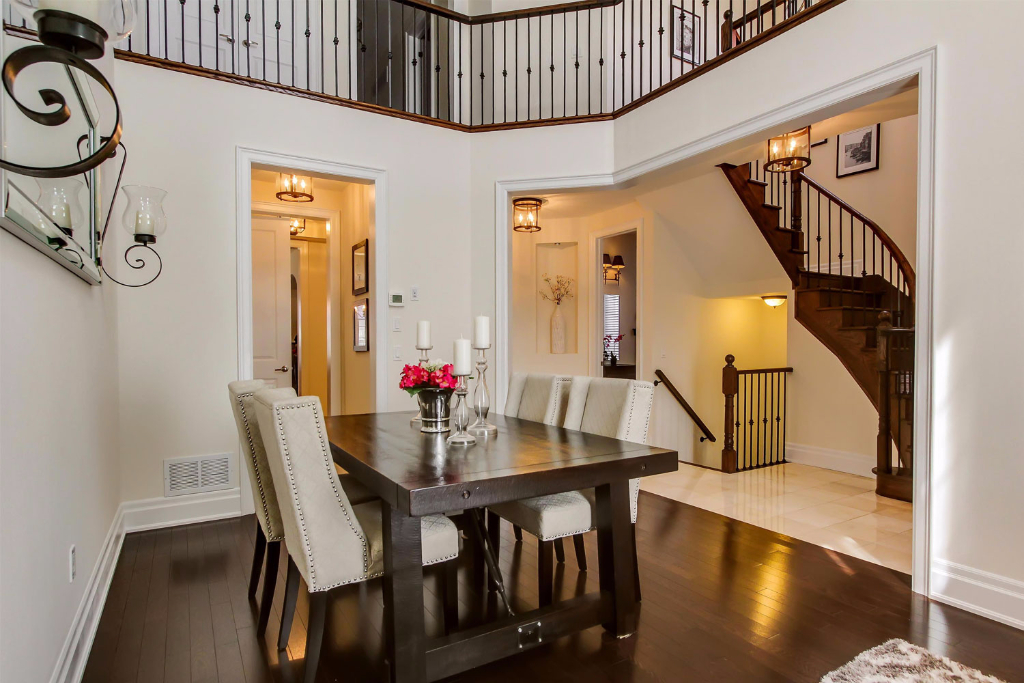 coach house interiors. Back To Top COACH HOUSE MANOR  RURAL EXECUTIVE HOME One Fine Interiors